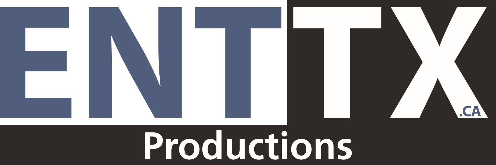ENTTX Producrtions Inc.